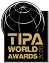 TIPA World Award 2020