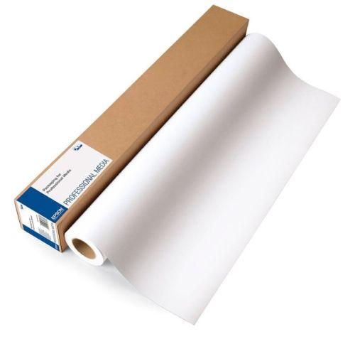 EPSON papier
