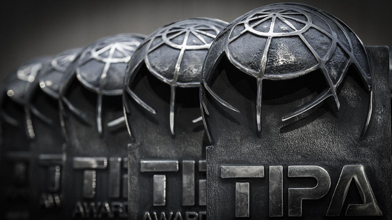 TIPA World Awards