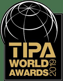 TIPA Award 2019